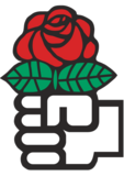 socialdemocratlogo1