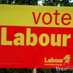 11_45_7-vote-labour_web